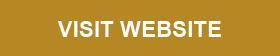 Buttons - Visit Website - 1Gold