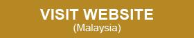 Buttons - Visit Website - MYGold