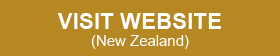 Buttons - Visit Website - NZGold