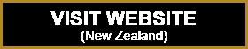 Buttons - Visit Website - NZWhite