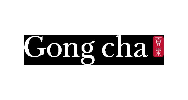 STGroup Brands Logo - GC