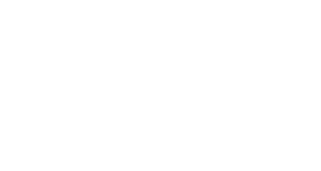 STGroup Brands Logo - IPR
