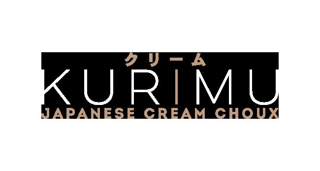 STGroup Brands Logo - KRM